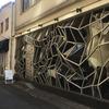 神奈川 横浜〉お手頃価格のイタリアン。ソムリエも優しく至福の時間を過ごせます。