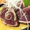 【高知出身者がおススメ!高知好きなら行くべし!】関東で高知料理を楽しめるお店の記事まとめ【グルメ】