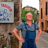 映画「今さら言えない小さな秘密」感想・レビュー:自転車に乗れない自転車屋さん