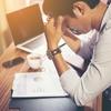 うつ病で休職中の現役職員が語る公務員のお仕事のココがダメ!
