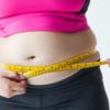 太りやすい体質と痩せにくい体質ははあるの? (ダイエット前の基礎編)