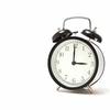 勉強時間を確保するための5つの方法