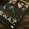 S.W.A.T. (2003年公開)