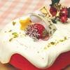 クリスマスケーキが嫌いな人に代わりのケーキで超絶に喜ばれる物は?
