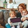家庭環境から受けた影響を改善し、カップルの問題を解決する方法