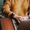 アメリカ就職&転職で絶対に使うべきサイト3選