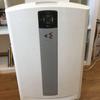 【レビュー】ダイキン空気清浄機のおすすめベスト3! フィルターの交換も可能!