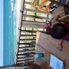 【糸島おでかけ】海辺のカフェ「TIME」は味もロケーションも最高の場所だった