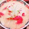 【ここだけはチェック】厳選!スープであったまる札幌グルメ(*´ω`*)