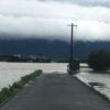 【列島を覆う前線、続く大雨】多発する極端な気候に警鐘を鳴らす科学者たち、求められる異常気象への適応