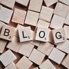 ブログ開設2ヶ月目振り返り ランキングベスト5のお勧め記事