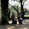 ヘブンat井の頭公園