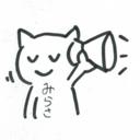 ミライサーチ【受験制度について考える会】