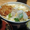 カツ丼VS天丼 ダイエット中の昼食に良いのはどっち?