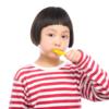 自閉症のお子さんが歯磨きができるようになるための8つのポイント