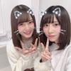【けやき坂46】とある漢字欅のメンバーのお気に入りとは…12月25日メンバーブログ感想