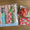 和紙ラボTOKYO商品の梱包や発送方法をご紹介します。
