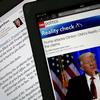 演説の当否、即座に検証する米国報道(池上彰コラム)