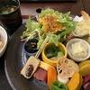 【祇をんきらら】花見小路で彩り豊かな和食ランチ!京都の味覚をお得に満喫