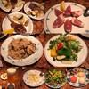 【銀座】Italian Dining & Bar 銀座-LAZY:美味しいイタリアン、気軽で気さくで美味しい料理