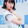 Jewel☆Ciel「アシタミライ」予約イベント