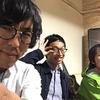"""""""浜洋介&ペロペロズ"""""""