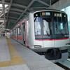 東急5050系(4000系)、東武東上線・西武池袋線で営業運転開始