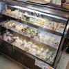 長野市のローカルスーパー「イーストア」のポテンシャルがすごい!美味しいスイーツとか売ってる!