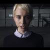 人間の眼の解像度にもっとも近いヘッドセットの開発を進める「ヴォルジョ・テクノロジーズ(Varjo Technologies)映像