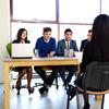 日本人の海外MBA受験対策