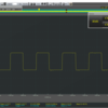 Arduinoは何Hzまで出せるのか
