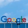 なぜGoogle砲が着弾したのか考えた結果、僕はGoogleに忖度することにした!
