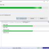 Eclipseプラグイン開発: 非同期実行