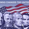 NFLを理解するために、アメリカ建国の歴史を勉強してみた。「なるほど!そういう国だったのか!」簡単に解説!