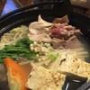 京都の軍鶏農場は幕末の香りがしち、わしゃぁまっこと好きじゃったぁ