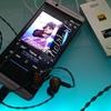 SABAJ DA3 USB DAC/ポータブルヘッドフォンアンプ!ー[追記:ドライバーについて]