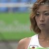 パラリンピック走り幅跳び、中西麻耶選手のヌード写真のこと