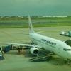 2019年8月 台湾旅行記⑬ 5日目-最終編~ 台北桃園空港の始発便は早く行っても・・・ ~