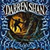 Trials of Death (Darren Shan)