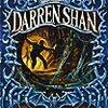 Trials of Death (Darren Shan)