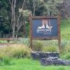 ニュージーランド紀行 Day5ーホビットで始まりホビットで終了