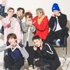 【Block B】デビュー8周年おめでとう!