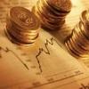 投資信託の途中解約 逃げるは恥だが役に立つ?