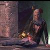 大竜晶破壊戦:主なき古城 スマートに不思議な力集めるで!