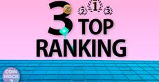 30社徹底比較!最も得するオススメ仮想通貨取引所・ランキング3選