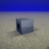 Ocean Ganarator 使い方と特徴の解説