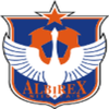 Salaries of J.League Albirex Niigata Players in 2017