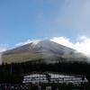 第50回「富士夜間登山で気を付けたいこと」自戒