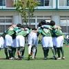 【高校】サッカー部 都大会への進出が決定しました!