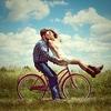 夫婦間の贈与で何を気をつけておかなければならないのか?